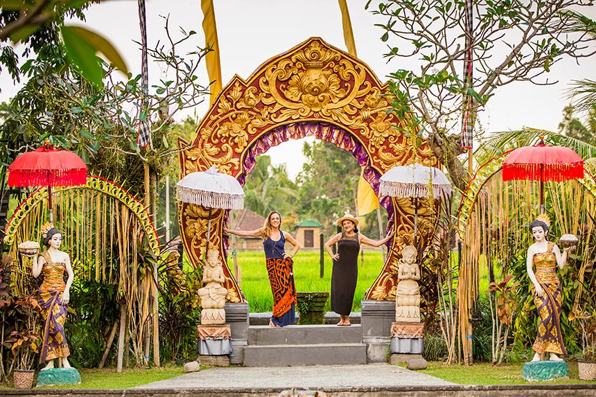 Bali__110