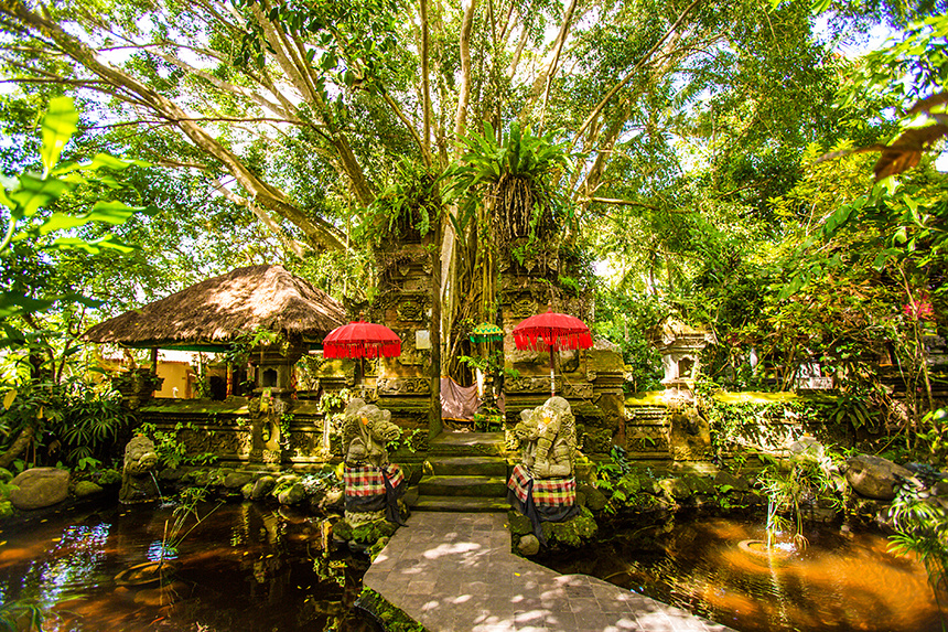 Bali__072