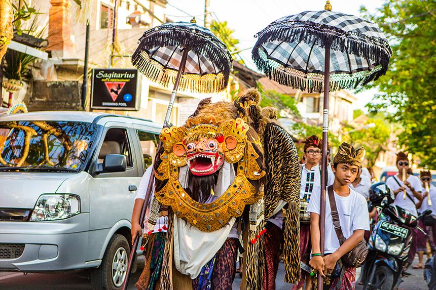 Bali__069