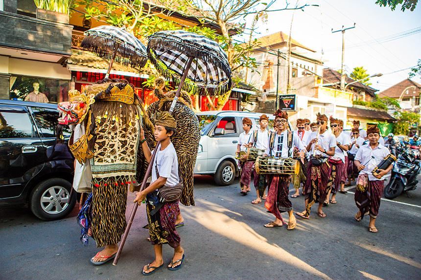 Bali__070