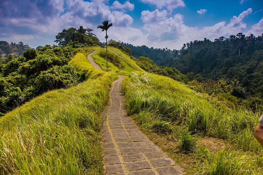Bali__077