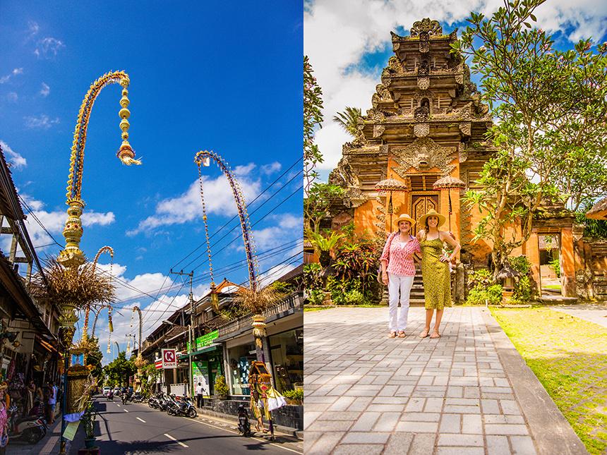 Bali__082