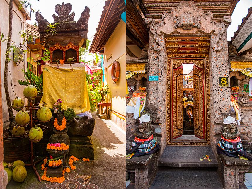 Bali__084