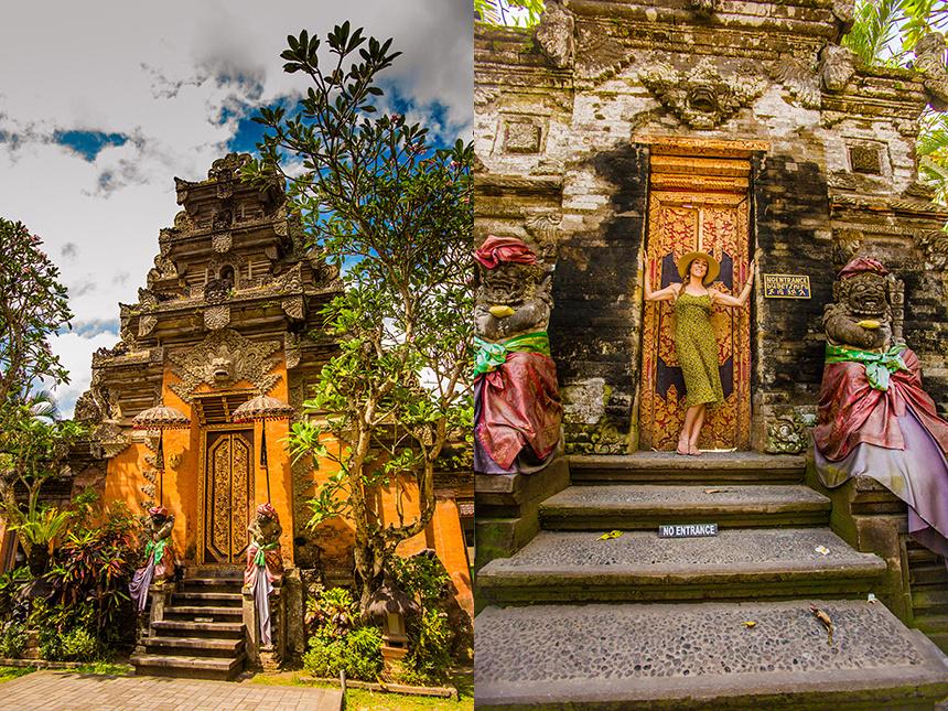 Bali__085