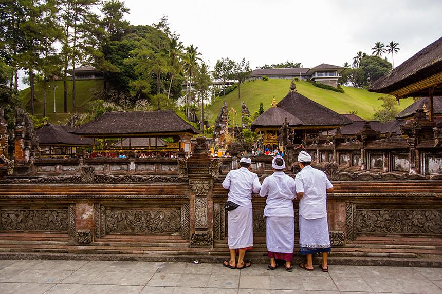 Bali__096