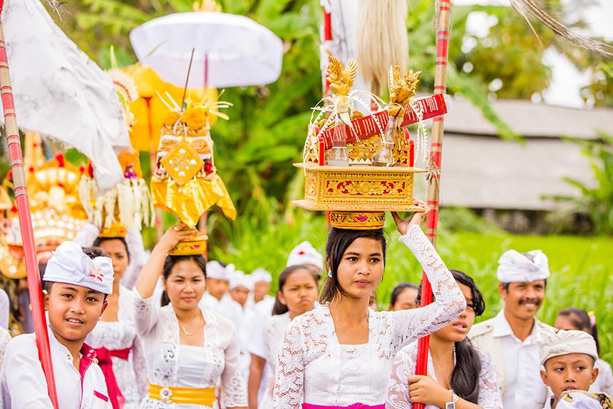 Bali__099