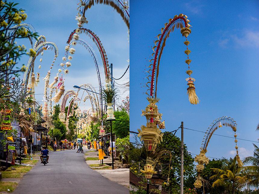 Bali__100