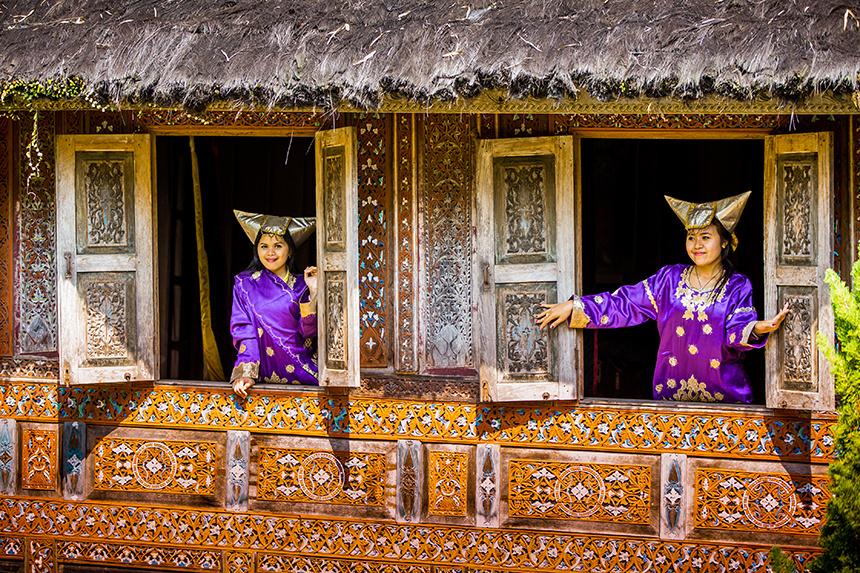 Bali__118