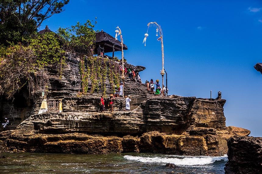 Bali__005