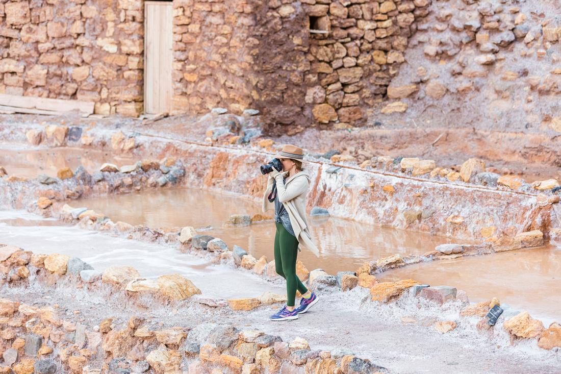 KelliBeePhotography-Peru-Maras-Salt-Mines-0032