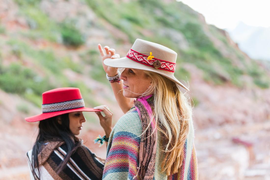 KelliBeePhotography-Peru-Maras-Salt-Mines-0035