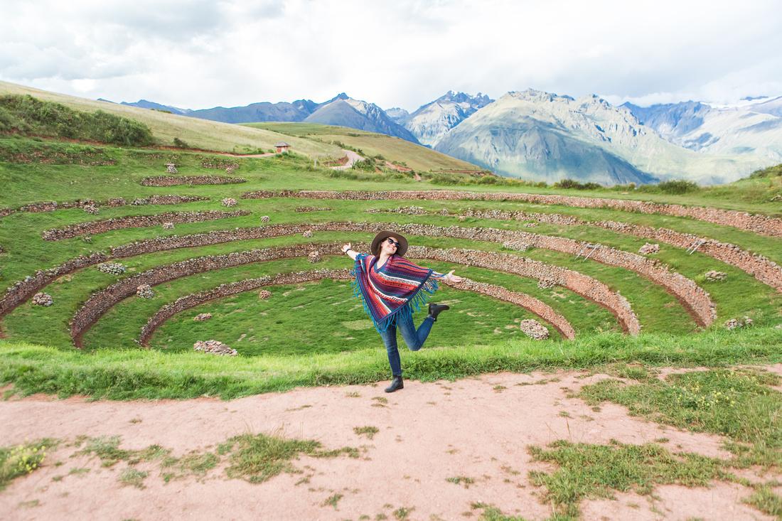KelliBeePhotography-Peru-Moray-0022