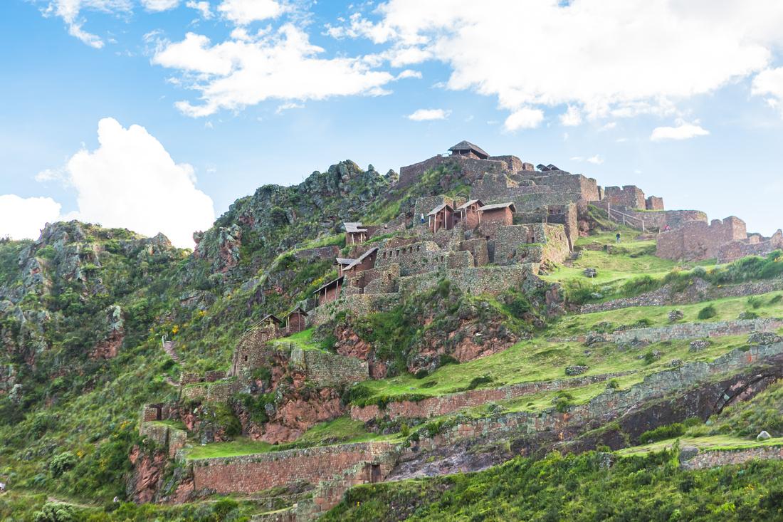 KelliBeePhotography-Peru-Pisaq-0018
