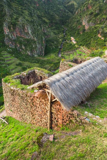 KelliBeePhotography-Peru-Pisaq-0030