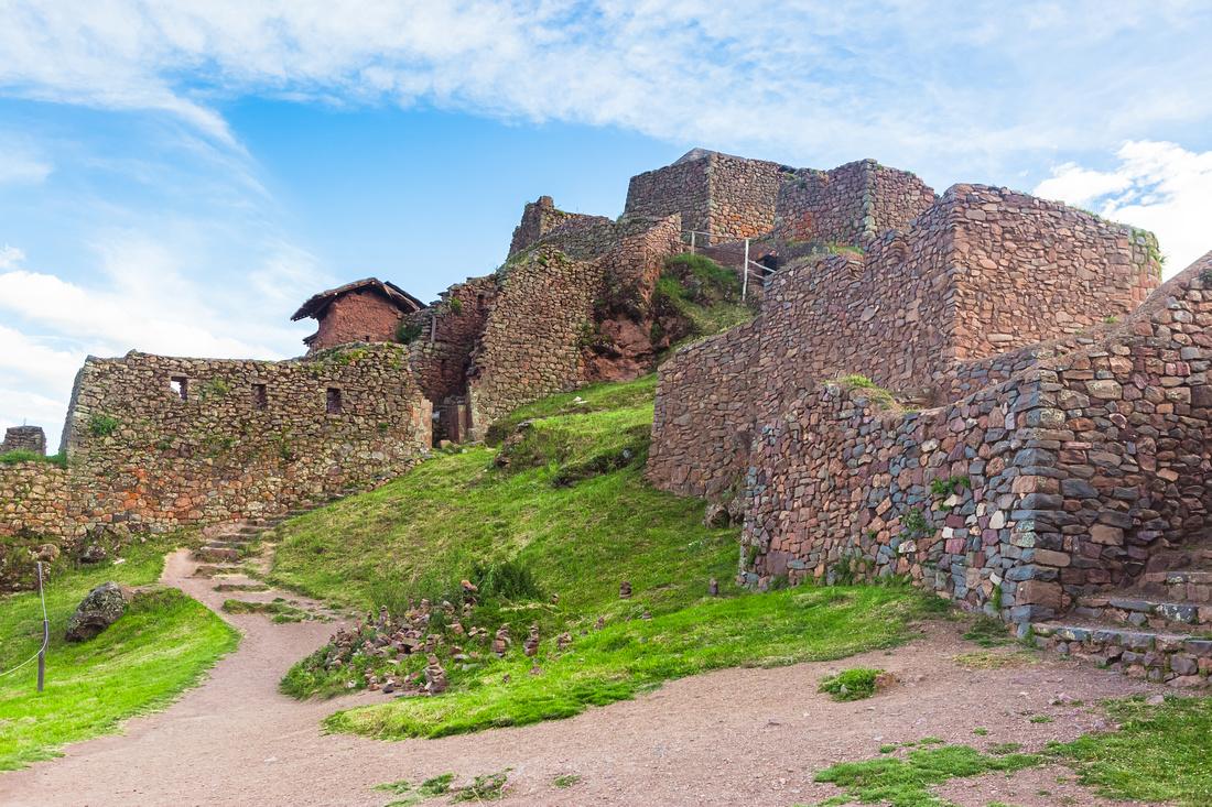KelliBeePhotography-Peru-Pisaq-0034