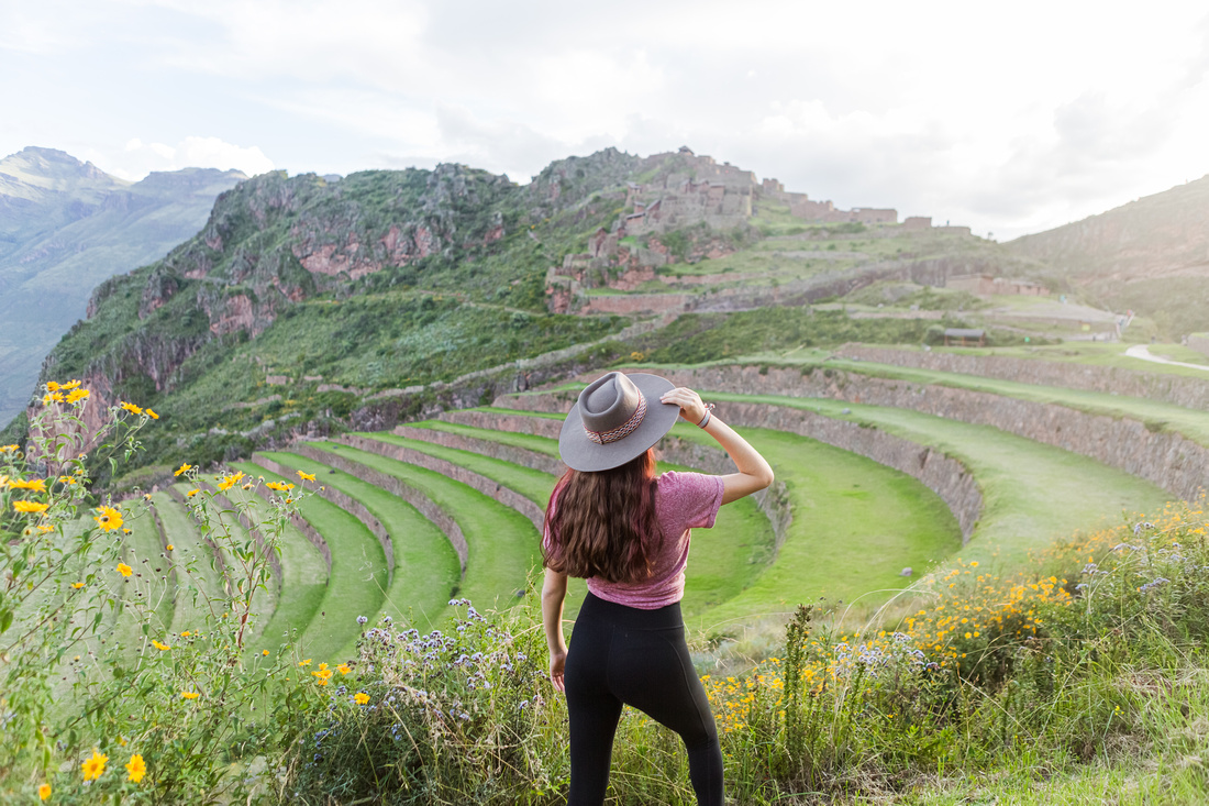 KelliBeePhotography-Peru-Pisaq-0076