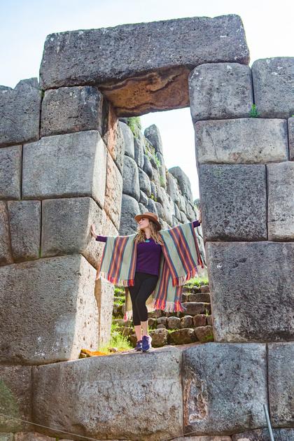KelliBeePhotography-Peru-Sacsayhuaman-0019