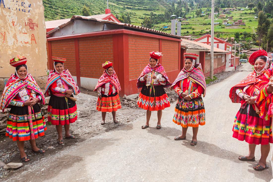 KelliBeePhotography-Peru-Willoq-Community-0004