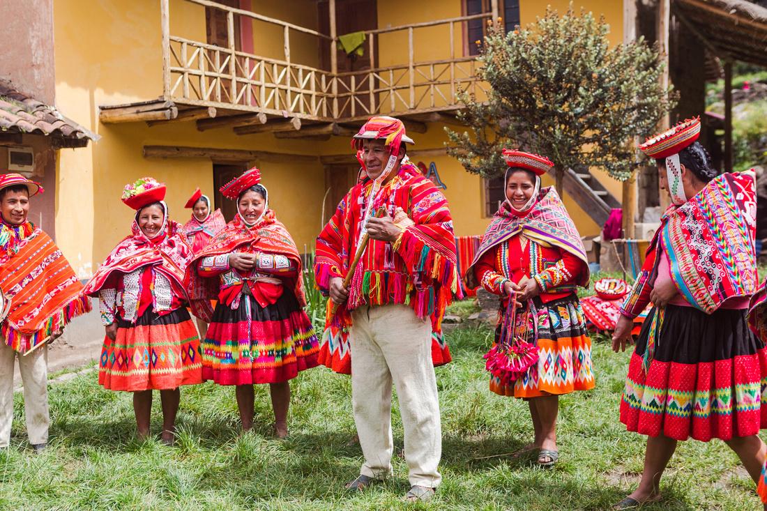 KelliBeePhotography-Peru-Willoq-Community-0019