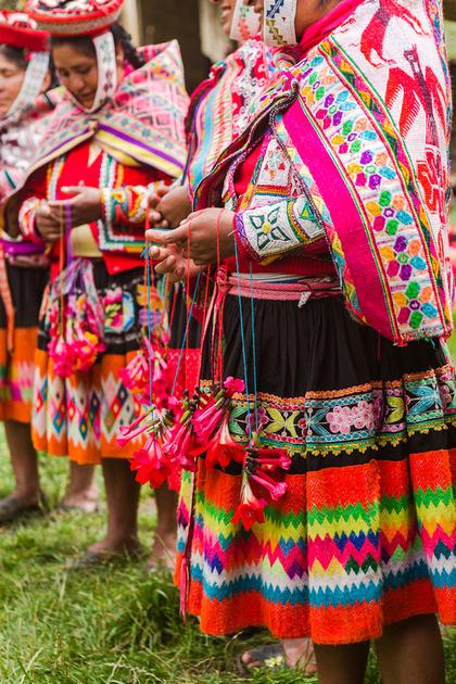 KelliBeePhotography-Peru-Willoq-Community-0041