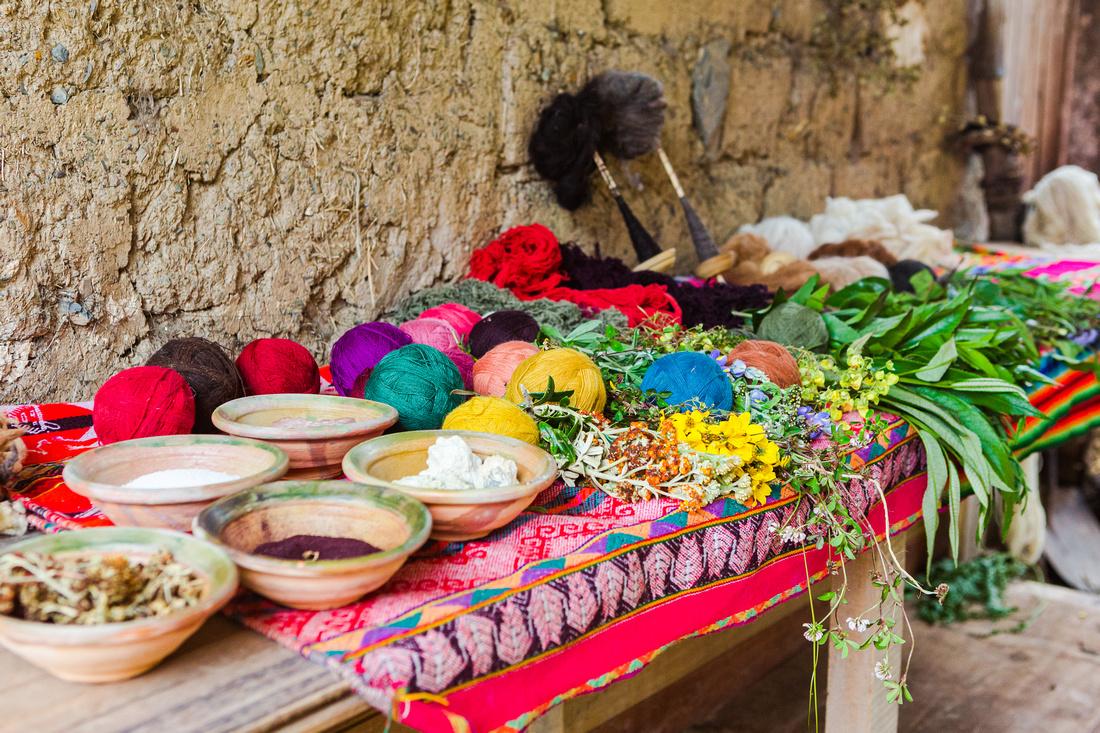 KelliBeePhotography-Peru-Willoq-Community-0067