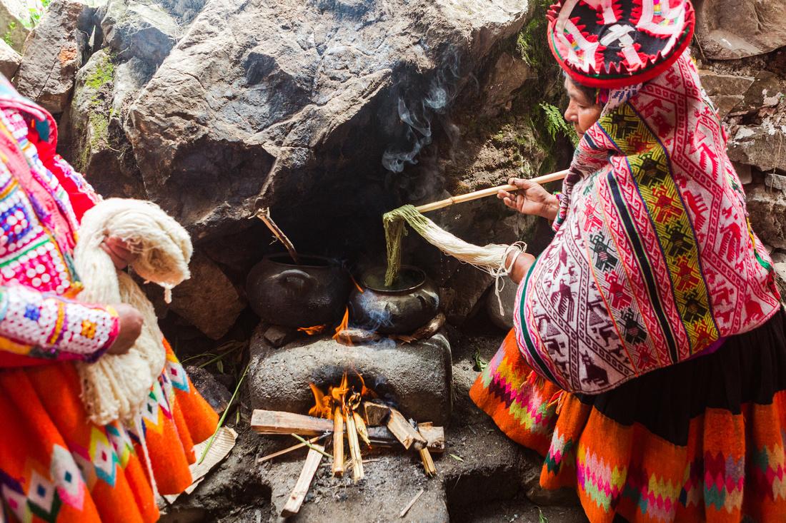 KelliBeePhotography-Peru-Willoq-Community-0093