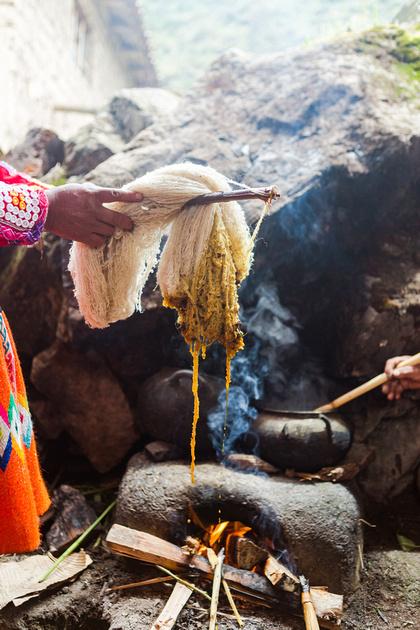KelliBeePhotography-Peru-Willoq-Community-0101