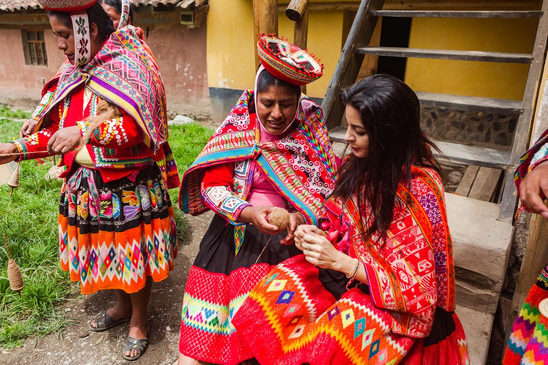 KelliBeePhotography-Peru-Willoq-Community-0111