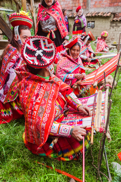 KelliBeePhotography-Peru-Willoq-Community-0142