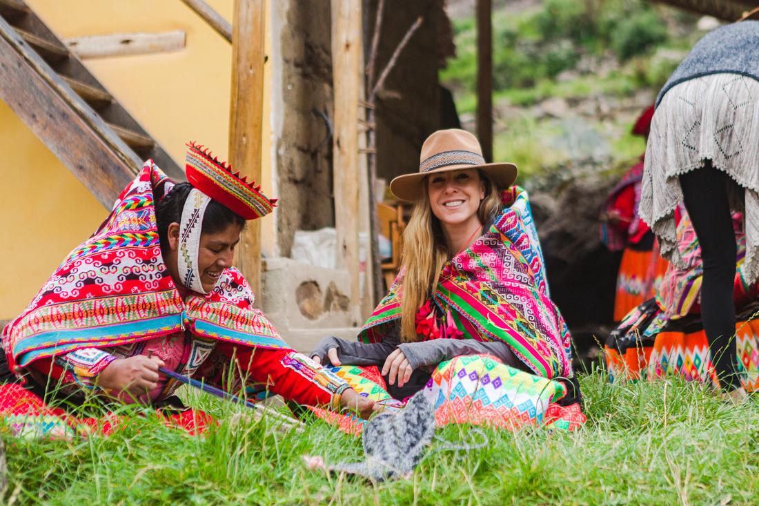 KelliBeePhotography-Peru-Willoq-Community-0175