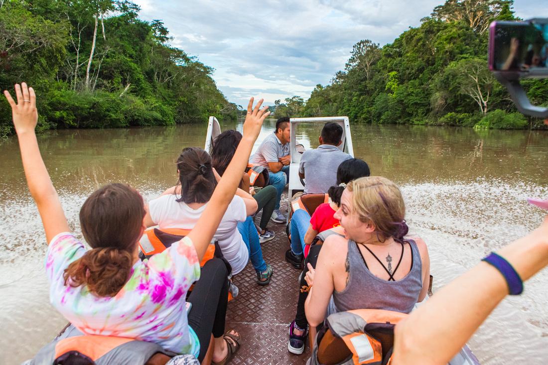 KelliBeePhotography-Peru-Amazon-Day4-0045