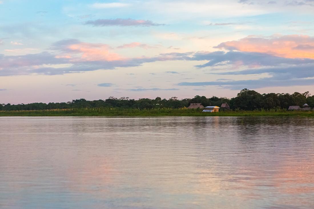 KelliBeePhotography-Peru-Amazon-Day4-0064