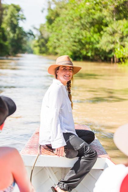 KelliBeePhotography-Peru-Amazon-Day5-0023
