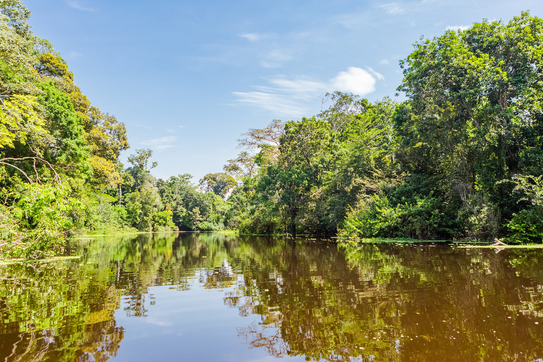 KelliBeePhotography-Peru-Amazon-Day5-0093