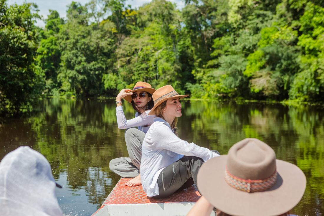 KelliBeePhotography-Peru-Amazon-Day5-0100