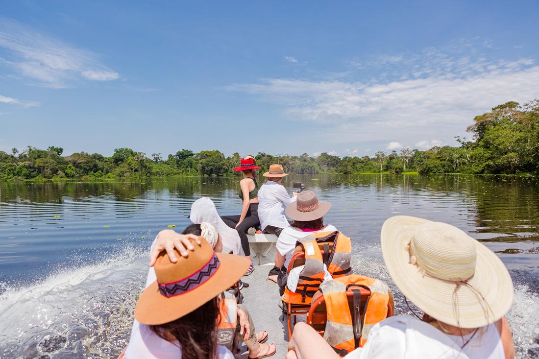 KelliBeePhotography-Peru-Amazon-Day5-0104