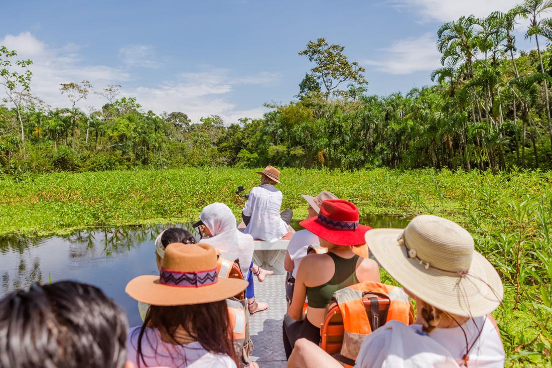 KelliBeePhotography-Peru-Amazon-Day5-0118