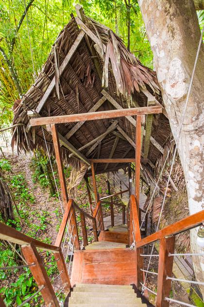 KelliBeePhotography-Peru-Amazon-Day5-0266