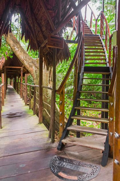 KelliBeePhotography-Peru-Amazon-Day5-0268