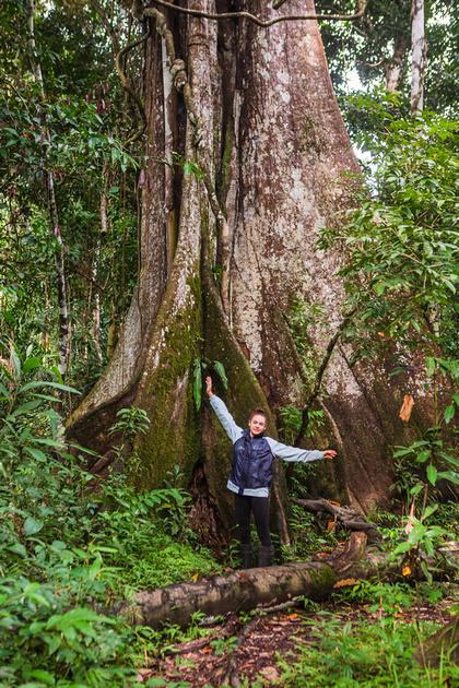 KelliBeePhotography-Peru-Amazon-Day5-0298
