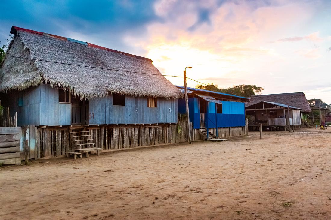 KelliBeePhotography-Peru-Amazon-Day5-0379