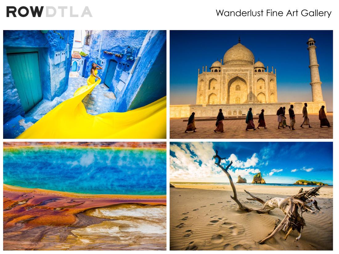 Wanderlust-Laura Grier-Fine Art-15