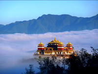 Nepal-Temple-Wide-Wallpaper