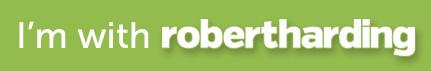 robertharding-contributor-banner